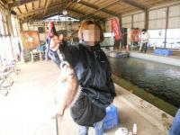 2011_0128_134556-DSCN9342