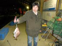 2011_0128_173814-DSCN9371