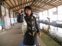 2011_0129_103408-DSCN9385