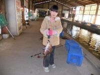 2011_0129_103559-DSCN9387