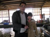 2011_0129_112249-DSCN9398
