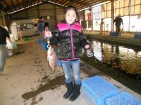 2011_0129_123000-DSCN9420