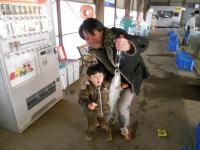 2011_0129_135417-DSCN9426