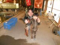 2011_0129_135651-DSCN9427