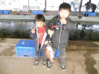2011_0129_135842-DSCN9429