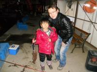 2011_0129_165108-DSCN9450