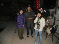 2011_0129_175819-DSCN9487