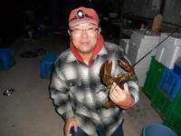 2011_0129_192638-DSCN9494