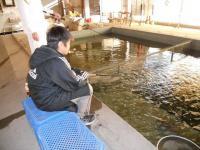 2011_0130_150548-DSCN9554