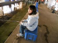 2011_0130_150551-DSCN9555