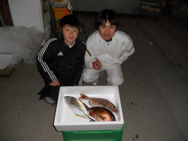 2011_0130_162825-DSCN9571