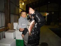 2011_0202_165410-DSCN9642