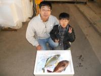 2011_0205_123329-DSCN9735