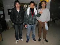 2011_0205_170516-DSCN9767