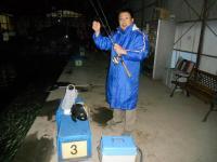 2011_0205_170537-DSCN9769