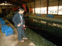 2011_0206_145041-DSCN9836