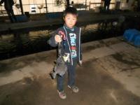 2011_0206_154020-DSCN9837