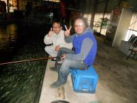 2011_0209_093459-DSCN9887