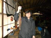 2011_0211_155217-DSCN0009