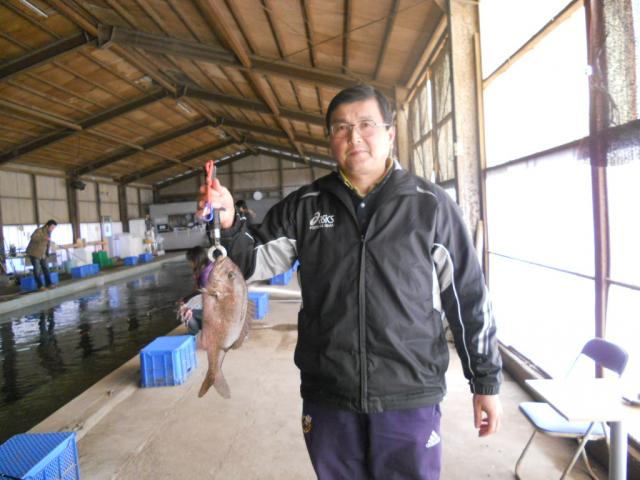 2011_0213_151125-DSCN0183
