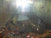 2011_0218_153405-DSCN0018