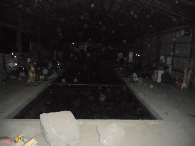 2011_0219_183839-DSCN9955