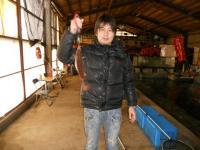 2011_0220_110307-DSCN0014