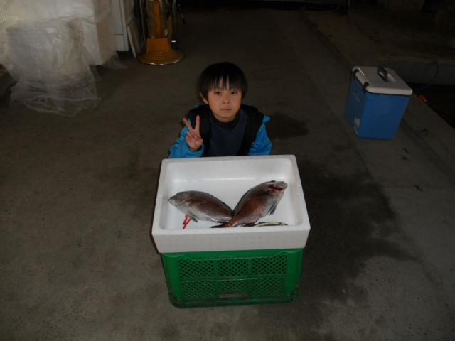 2011_0220_112353-DSCN0019