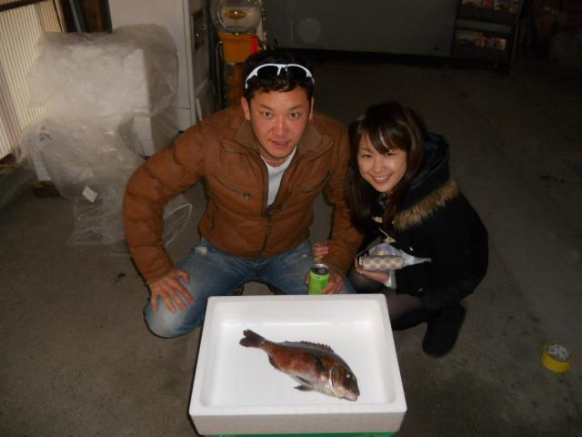 2011_0220_135619-DSCN0045