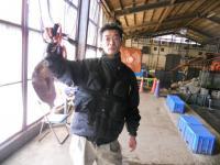 2011_0223_141837-DSCN0075