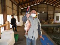 2011_0226_091120-DSCN9942