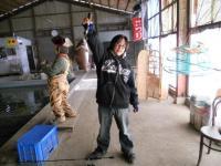 2011_0226_121139-DSCN9961