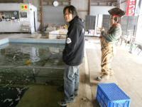 2011_0226_124307-DSCN9966