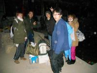 2011_0226_180032-DSCN9979