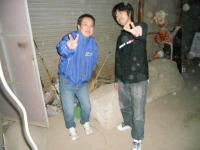 2011_0226_180043-DSCN9980
