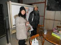 2011_0226_180054-DSCN9981
