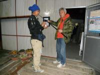 2011_0226_180417-DSCN9985