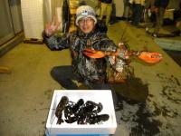 2011_0226_220015-DSCN0005