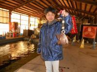 2011_0227_090556-DSCN9999
