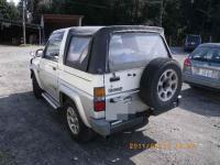2011_0227_124930-IMGP2832