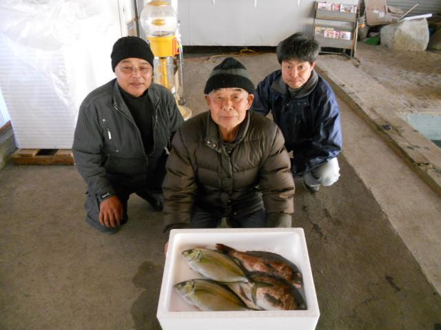 2011_0227_130013-DSCN0057