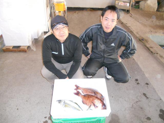 2011_0227_131527-DSCN0066