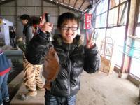 2011_0227_132204-DSCN0069