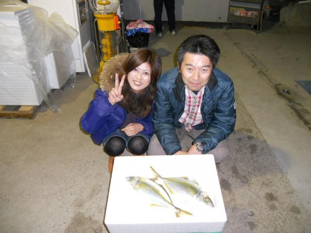 2011_0227_173141-DSCN0142