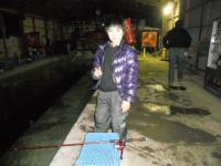2011_0227_175022-DSCN0149