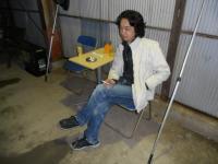 2011_0227_184726-DSCN0154