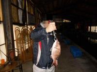 2011_0228_094814-DSCN0161