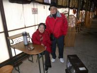 2011_0228_120707-DSCN0172