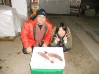 2011_0228_142948-DSCN0183