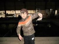 2011_0228_155104-DSCN0191
